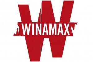 150630_winamax_logo_0